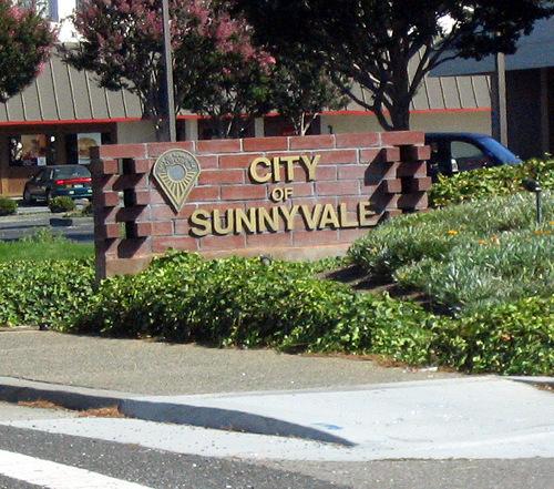 Best Locksmith in Sunnyvale